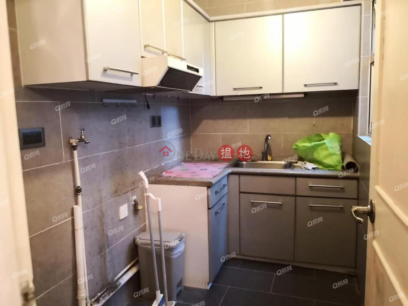 Property Search Hong Kong | OneDay | Residential | Rental Listings, Block 3 Well On Garden | 2 bedroom Low Floor Flat for Rent