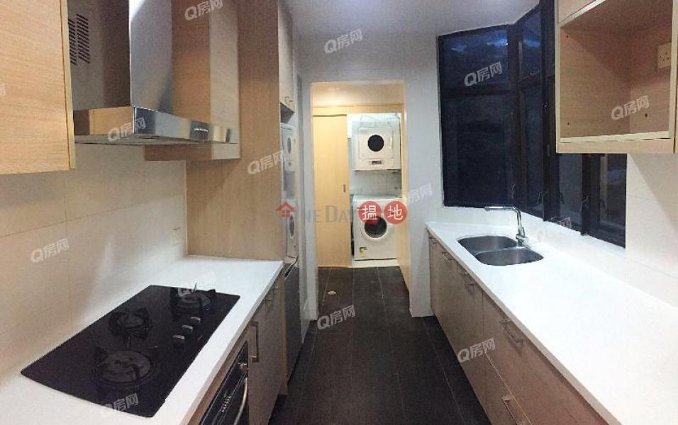 HK$ 73,000/ month, Grand Garden | Southern District Grand Garden | 3 bedroom Low Floor Flat for Rent
