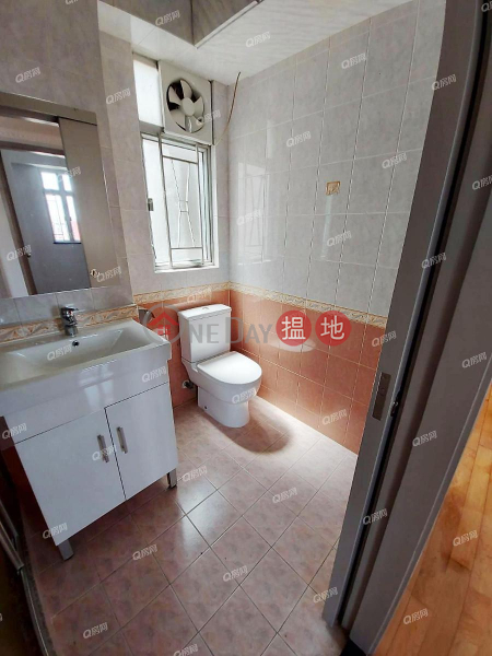 Property Search Hong Kong | OneDay | Residential Sales Listings | Kwong Ming Building | 3 bedroom High Floor Flat for Sale
