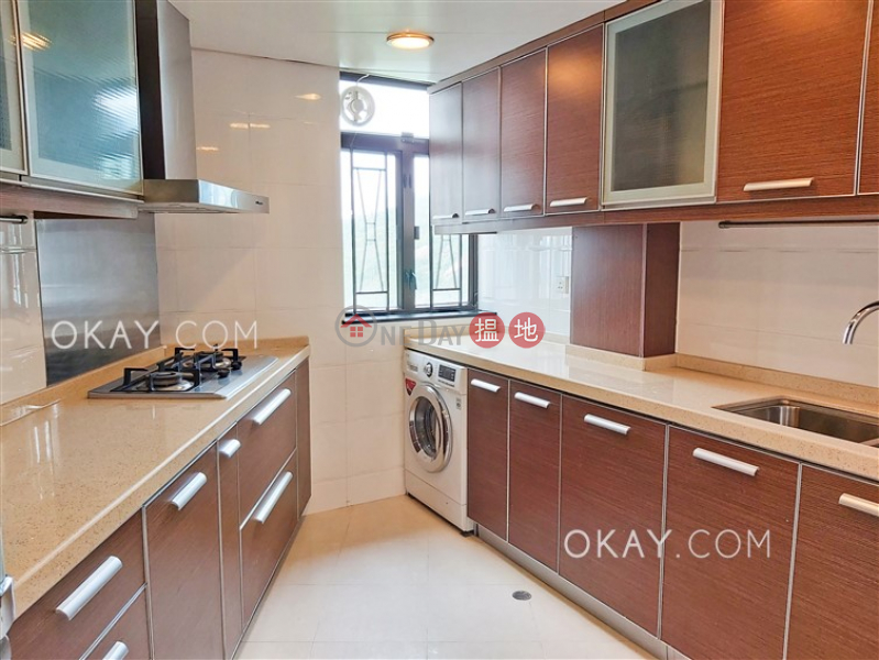 Ronsdale Garden | High | Residential | Rental Listings, HK$ 43,000/ month