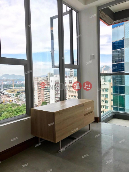 Property Search Hong Kong | OneDay | Residential | Sales Listings AVA 62 | 1 bedroom High Floor Flat for Sale