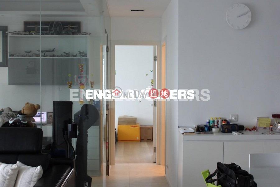 西九龍4房豪宅筍盤出售|住宅單位-1柯士甸道西 | 油尖旺香港-出售-HK$ 4,500萬