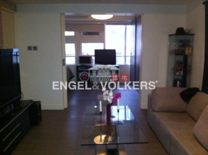 1 Bed Flat for Sale in Soho 63-69 Caine Road | Central District Hong Kong Sales, HK$ 13M