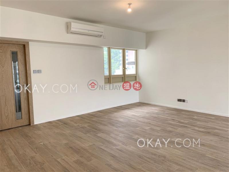 勝宗大廈|高層-住宅-出租樓盤HK$ 120,000/ 月