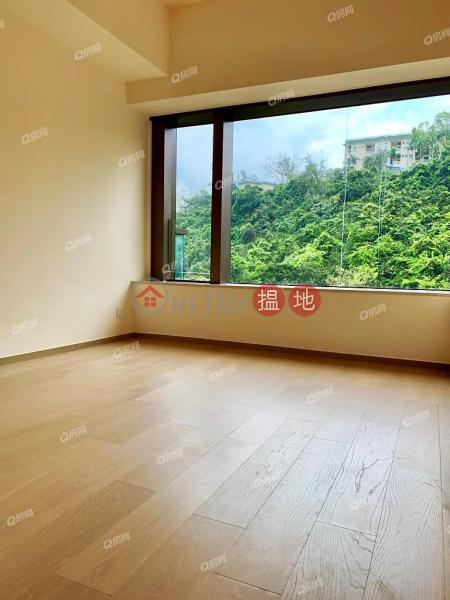 Island Garden | 3 bedroom Mid Floor Flat for Rent | Island Garden 香島 Rental Listings