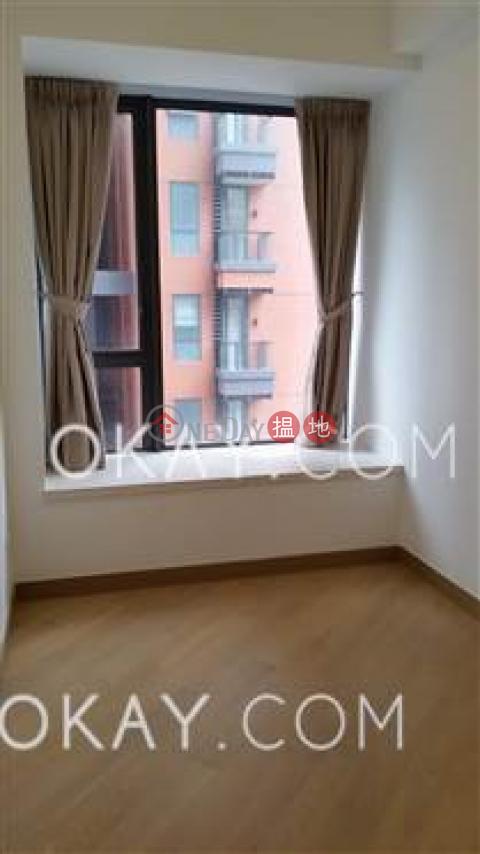 Generous 2 bedroom in Tai Hang | Rental|Wan Chai DistrictWarrenwoods(Warrenwoods)Rental Listings (OKAY-R114676)_0