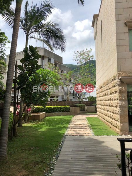 HK$ 120M, L\'Harmonie, Southern District, 4 Bedroom Luxury Flat for Sale in Stanley