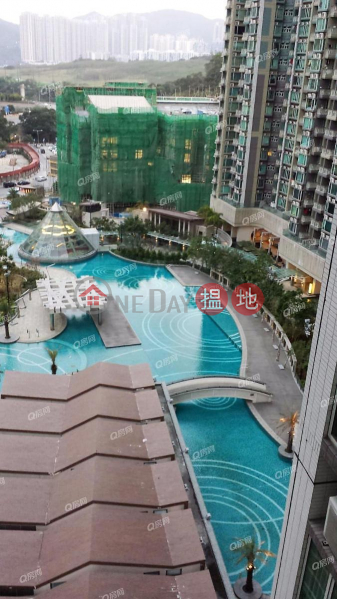 The Beaumont | 3 bedroom Low Floor Flat for Sale | The Beaumont 峻瀅 Sales Listings