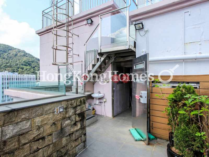 Smiling Court, Unknown, Residential, Rental Listings HK$ 27,000/ month