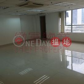 Success Industrial Building Wong Tai Sin DistrictSuccess Industrial Building(Success Industrial Building)Rental Listings (30564)_0