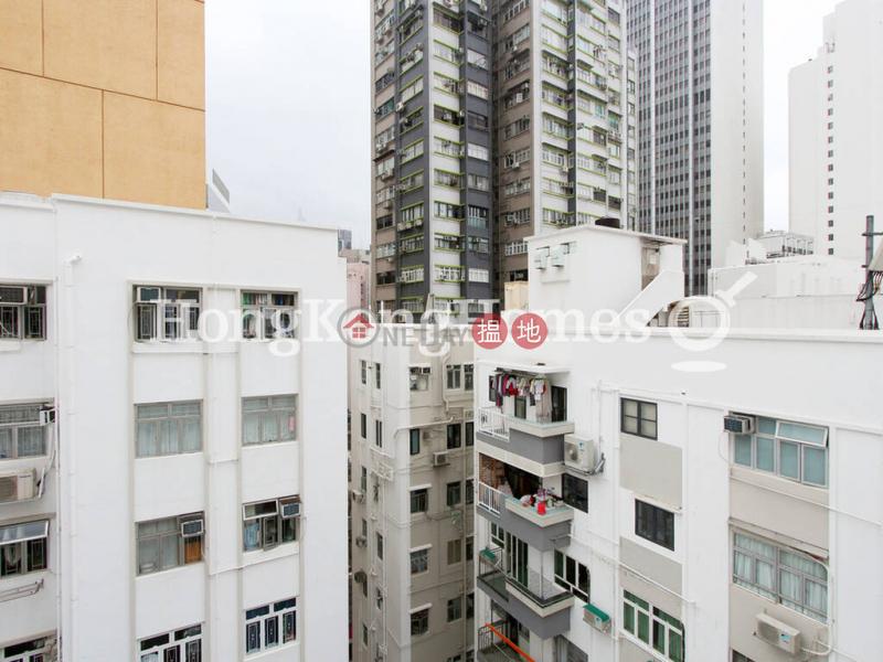 香港搵樓|租樓|二手盤|買樓| 搵地 | 住宅|出租樓盤華登大廈三房兩廳單位出租