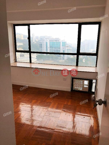Victoria Garden Block 1 High Residential, Rental Listings | HK$ 53,000/ month