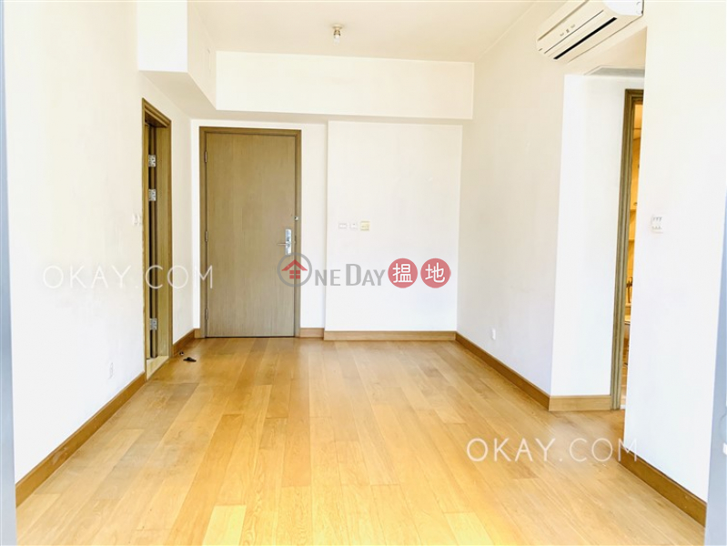 Practical 2 bedroom with balcony | For Sale | Harmony Place 樂融軒 Sales Listings