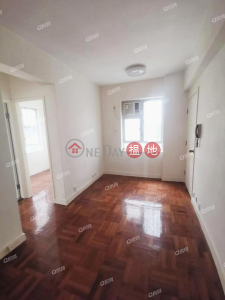 Rich Court | 2 bedroom High Floor Flat for Rent | Rich Court 怡富閣 Rental Listings