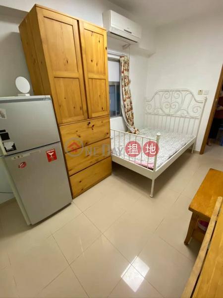 三匯大廈|未知|住宅出租樓盤|HK$ 6,500/ 月
