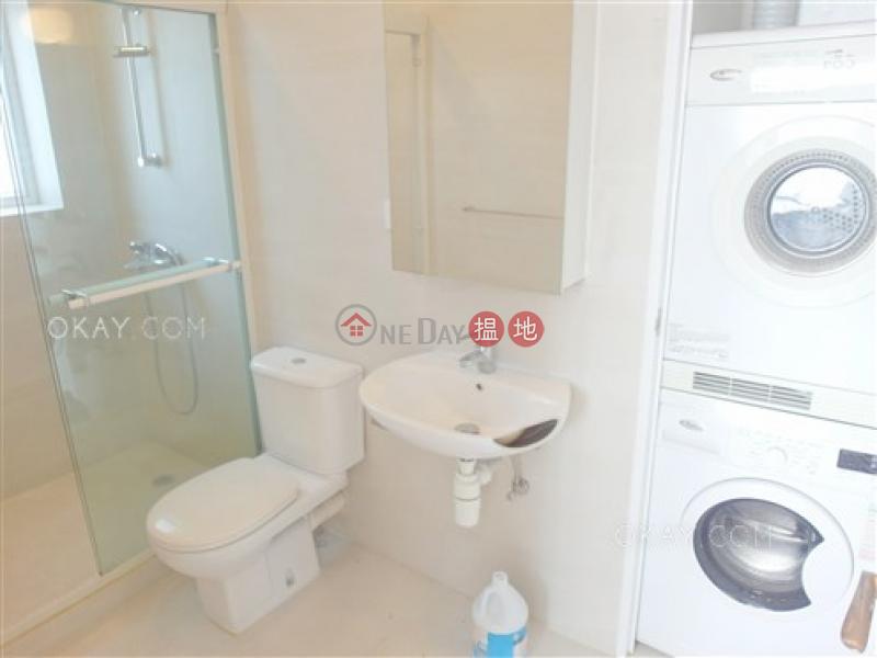 2房2廁,實用率高《寶雲道5K號出租單位》|寶雲道5K號(5K Bowen Road)出租樓盤 (OKAY-R39165)