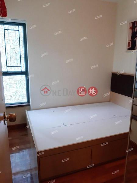 Bayview Park | 2 bedroom High Floor Flat for Rent | Bayview Park 灣景園 Rental Listings