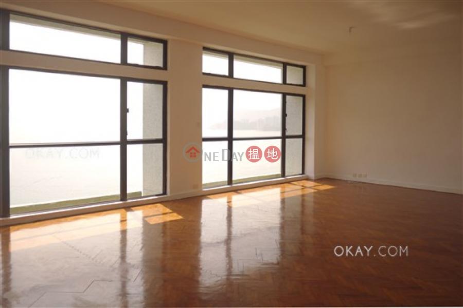 Stylish penthouse with sea views, rooftop | Rental | 46 Tai Tam Road 大潭道46號 Rental Listings
