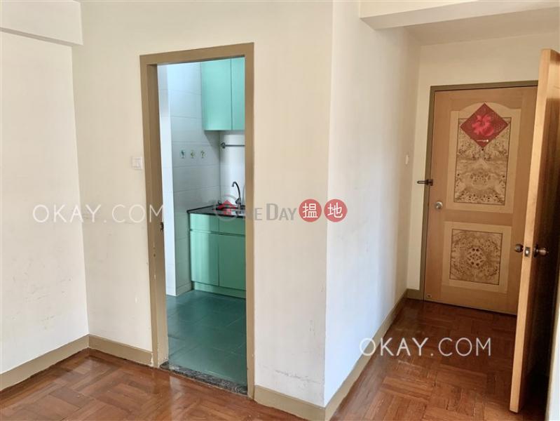 Tasteful 3 bedroom on high floor   For Sale 32 Fortress Hill Road   Eastern District   Hong Kong Sales, HK$ 12.8M