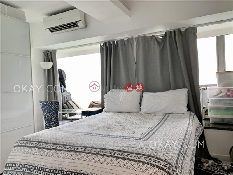 The Merton High Residential Rental Listings, HK$ 55,000/ month