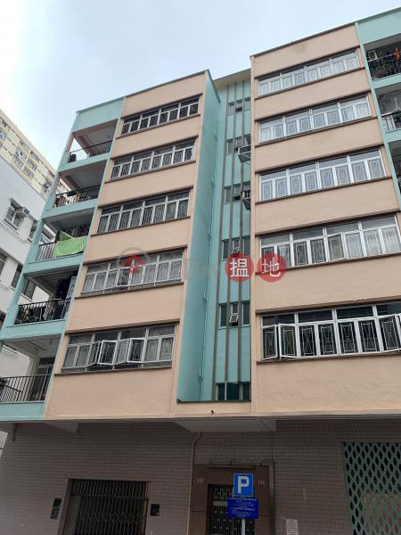 128 Maidstone Road (128 Maidstone Road) To Kwa Wan|搵地(OneDay)(1)