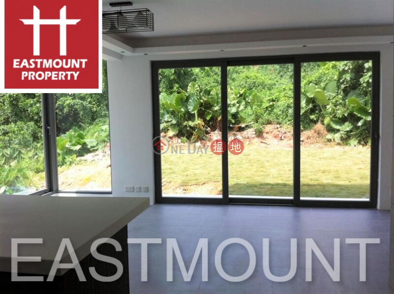 Clearwater Bay Village House   Property For Rent or Lease in Sheung Yeung 上洋-Garden, Green view   Property ID:1062   Clear Water Bay Road   Sai Kung   Hong Kong, Rental   HK$ 75,000/ month