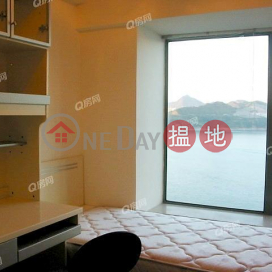 Tower 6 Island Resort | 3 bedroom Mid Floor Flat for Rent|Tower 6 Island Resort(Tower 6 Island Resort)Rental Listings (XGGD737701874)_0