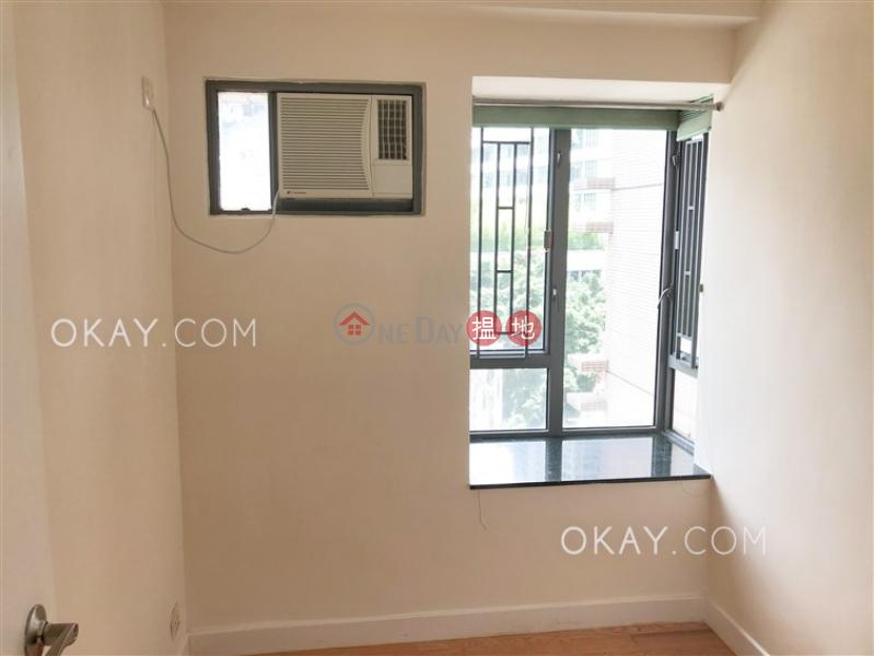 3房2廁,實用率高《荷李活華庭出租單位》|荷李活華庭(Hollywood Terrace)出租樓盤 (OKAY-R101756)