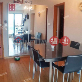Tower 2 Island Resort | 3 bedroom High Floor Flat for Sale|Tower 2 Island Resort(Tower 2 Island Resort)Sales Listings (QFANG-S88651)_0