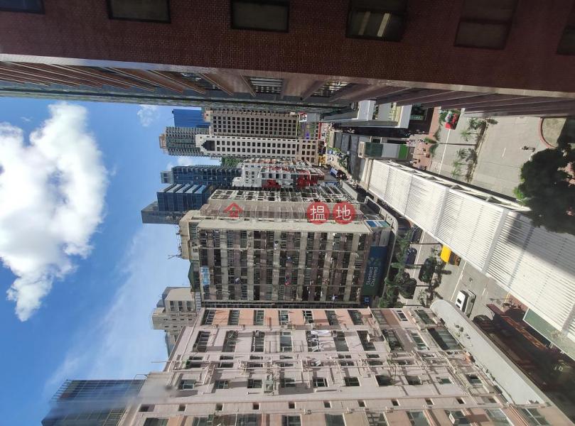 香港搵樓|租樓|二手盤|買樓| 搵地 | 住宅-出售樓盤-灣仔裕安大樓單位出售|住宅