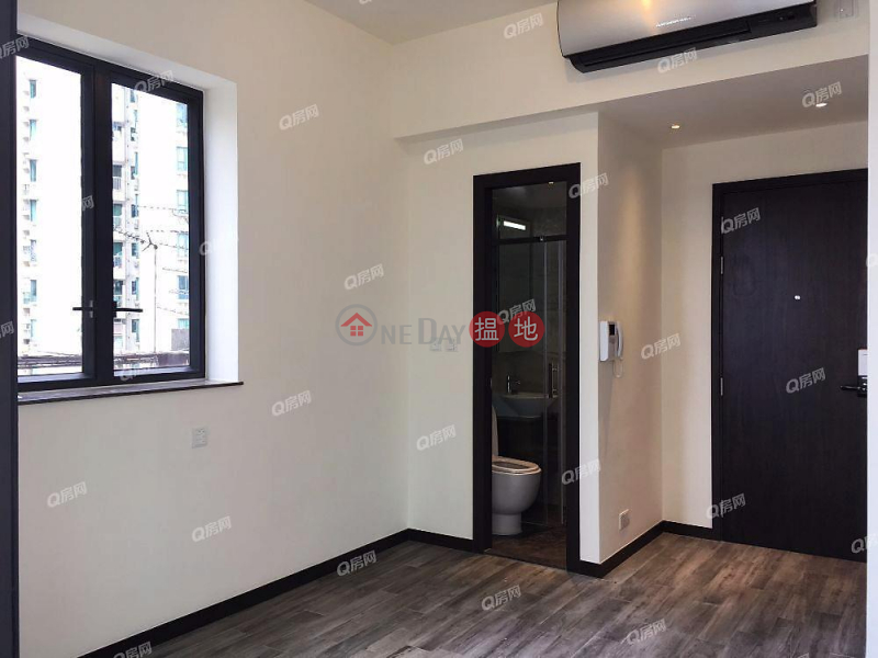 Property Search Hong Kong | OneDay | Residential Rental Listings, AVA 128 | Low Floor Flat for Rent
