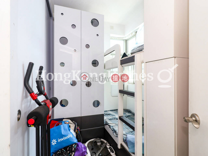 2 Bedroom Unit at Tower 2 Trinity Towers | For Sale | Tower 2 Trinity Towers 丰匯2座 Sales Listings