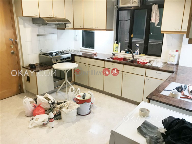 Manly Mansion | High Residential Rental Listings | HK$ 73,000/ month