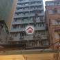 萬愷大廈 (Man Hoi Building) 灣仔電氣道98-100號|- 搵地(OneDay)(1)