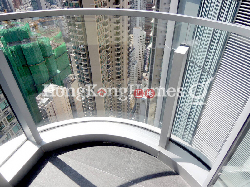 Property Search Hong Kong   OneDay   Residential Sales Listings   Studio Unit at One Wan Chai   For Sale
