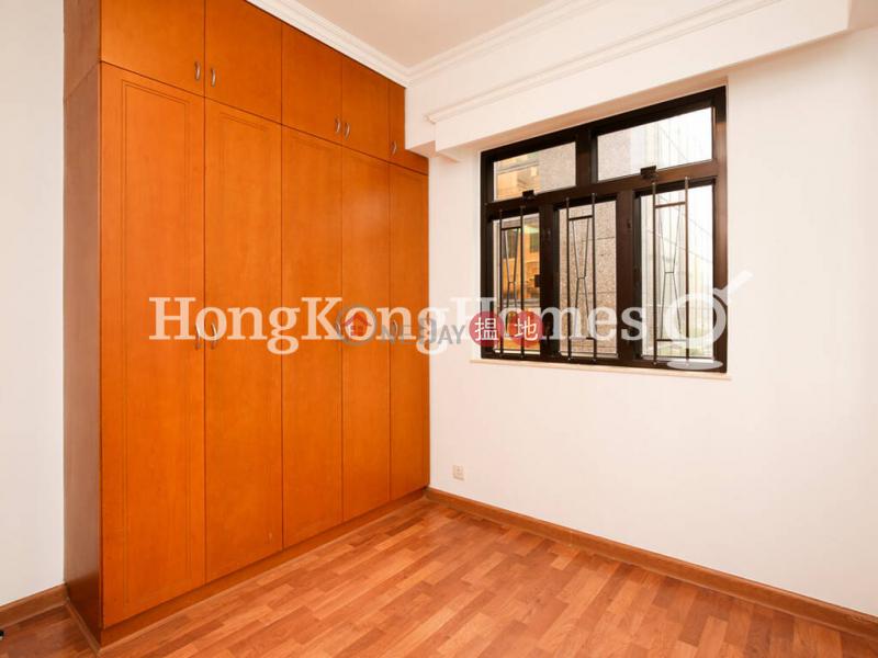 HK$ 22,000/ 月|樂高大廈-灣仔區樂高大廈兩房一廳單位出租