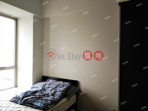 The Coronation | 1 bedroom Mid Floor Flat for Sale|The Coronation(The Coronation)Sales Listings (XGJL827500607)_0