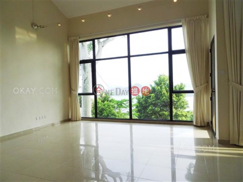 4房3廁,連車位,露台,獨立屋《早禾居出租單位》-18曹禾路 | 西貢|香港|出租HK$ 75,000/ 月