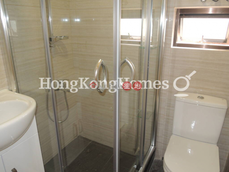 Property Search Hong Kong | OneDay | Residential | Sales Listings | 3 Bedroom Family Unit at Tai Ping Mansion | For Sale
