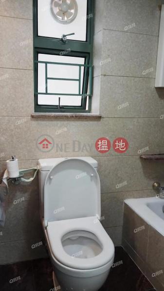 Park Avenue | 3 bedroom Mid Floor Flat for Rent | 18 Hoi Ting Road | Yau Tsim Mong Hong Kong Rental HK$ 42,000/ month