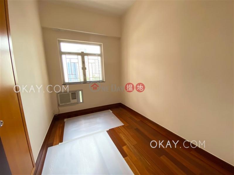 HK$ 52,000/ month, The Dahfuldy Kowloon City | Rare 3 bedroom with balcony | Rental