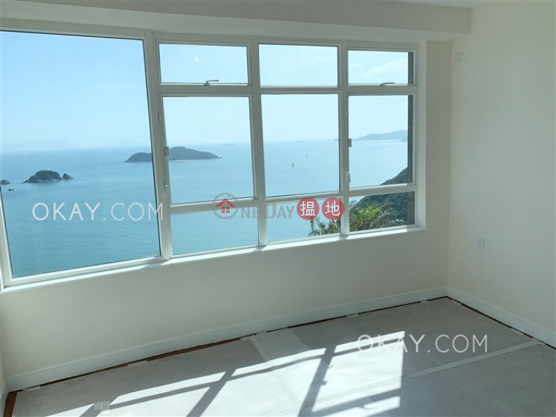 Property Search Hong Kong | OneDay | Residential | Rental Listings Beautiful house with sea views, rooftop & terrace | Rental