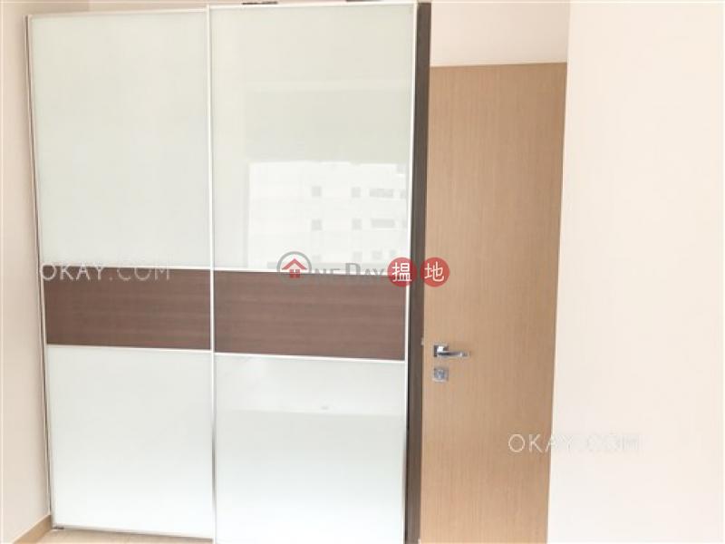 2房1廁,星級會所,露台西浦出租單位189皇后大道西 | 西區|香港-出租|HK$ 33,000/ 月