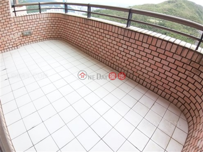 Property Search Hong Kong | OneDay | Residential | Rental Listings, Lovely 3 bedroom with balcony & parking | Rental