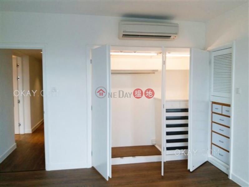 3房2廁,極高層,連車位,露台《翠峰園A-F座出租單位》|翠峰園A-F座(Pine Court Block A-F)出租樓盤 (OKAY-R65277)