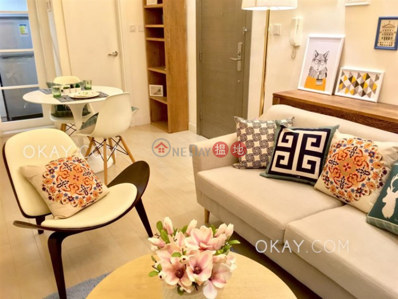 Property Search Hong Kong | OneDay | Residential | Sales Listings | Practical 2 bedroom on high floor | For Sale