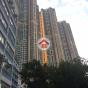 寶翠園2期5座 (The Belcher\'s Phase 2 Tower 5) 石塘咀|搵地(OneDay)(1)