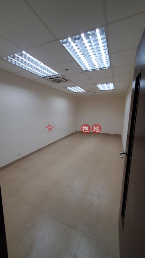 24小時工作坊 有廁所 連天台 13/4更新 65188188梁|宏昌工業大廈(Wang Cheung Industry Building)出售樓盤 (THOMA-2097659978)_0