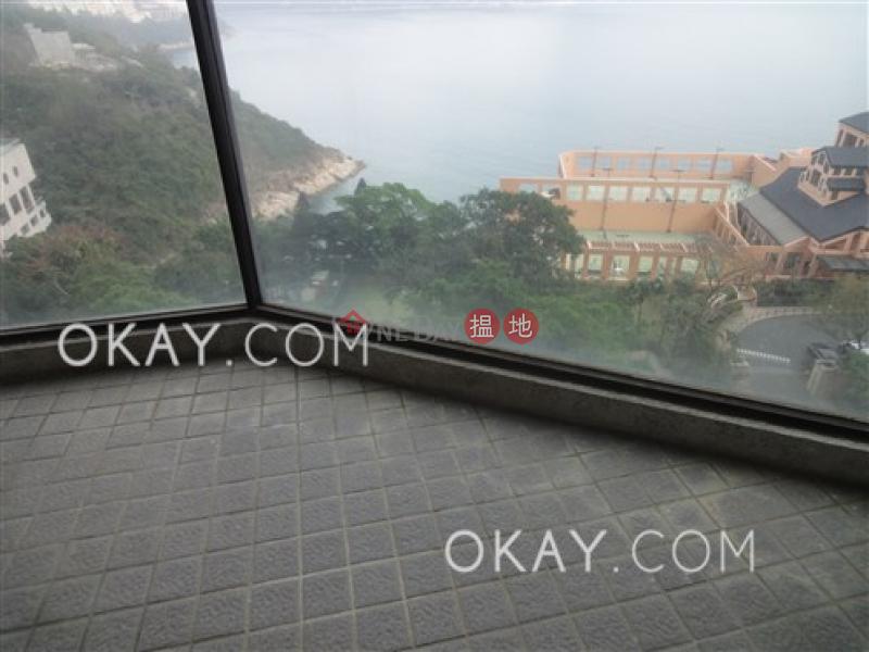 Stylish 3 bedroom with sea views | Rental | The Manhattan 曼克頓花園 Rental Listings