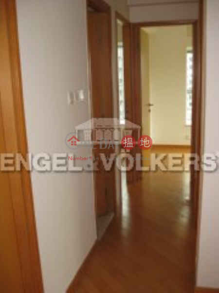 2 Bedroom Flat for Sale in Wan Chai, The Zenith 尚翹峰 Sales Listings | Wan Chai District (EVHK25405)